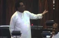 Budget 2015 Hon; Sarath kumara Gunarathna Nov 07, 2014
