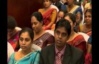 Planning Directors meeting
