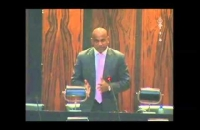 Budget 2015 Hon Minister Sanath Jayasooriya Speech Nov 17