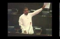 Budget 2015 Hon Minister Wimal Weerawansa Speech Nov 13