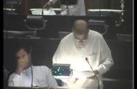 Budget 2015 Hon Geethanjana Gunawardhana Nov 07, 2014