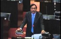 Budget   2015 Hon Minister Anura Priyadharshana Yapa Speech Nov 14
