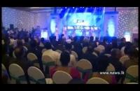 National IT Conferance