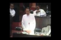 Hon.  President 2015-12-03