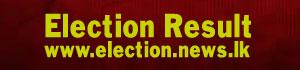 electionR2