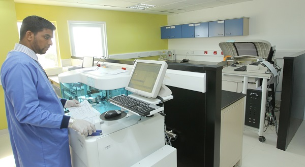 Medical-Reference-Laboratory-4