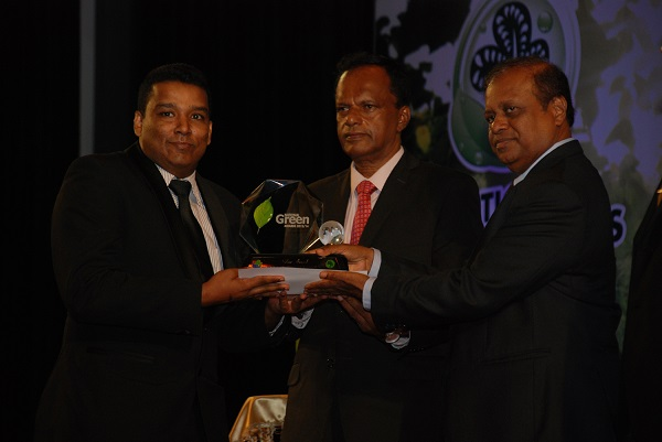 Green Awards 2