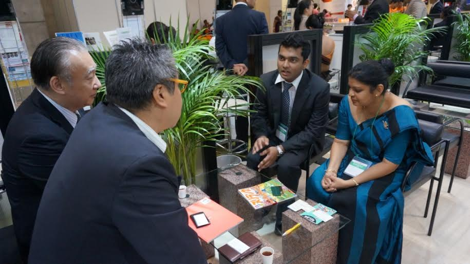 SRI LANKA TOURISM AT JATA TOURISM3