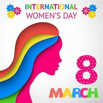 Sri Lanka to mark International Women's Day on Friday