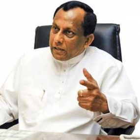 Sri Lanka's unemployment rate has gone down
