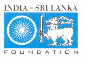 India-Sri Lanka Foundation invites Project Proposals