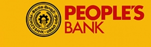 People's Bank will not be privatized -Minister