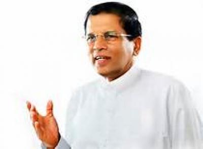 Sri Lanka at the High-Level Segment of the 72nd UNGA