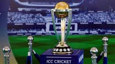 $ 10 MILLION PRIZE  FOR ICC  WORLD CUP 2019