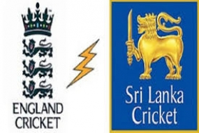 Sri Lanka vs England final ODI begins today