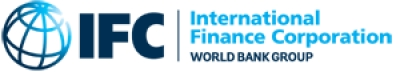 Lanka has USD 18 bn climate-smart investments -IFC