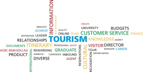 Diploma, Degree Courses to enhance tourism sector