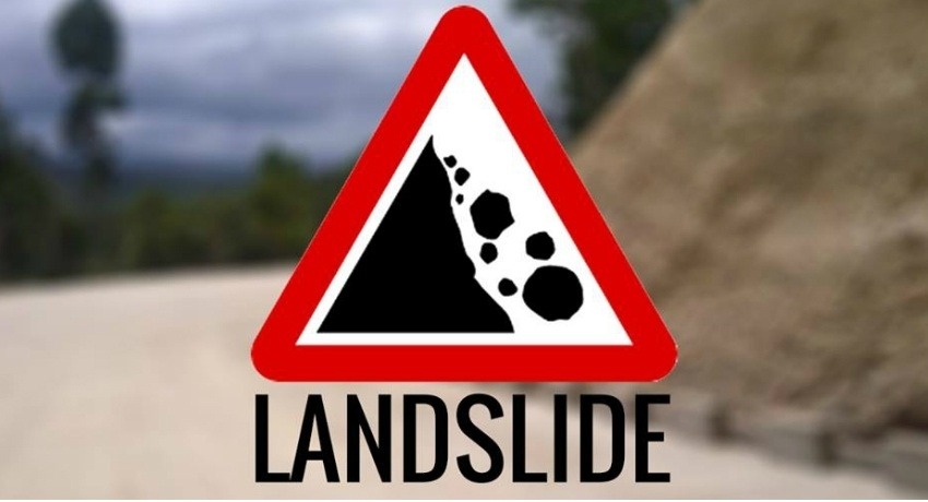 Landslide warnings issued for Badulla area
