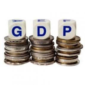 Sri Lanka GDP grows 7.8% in Q2 2014