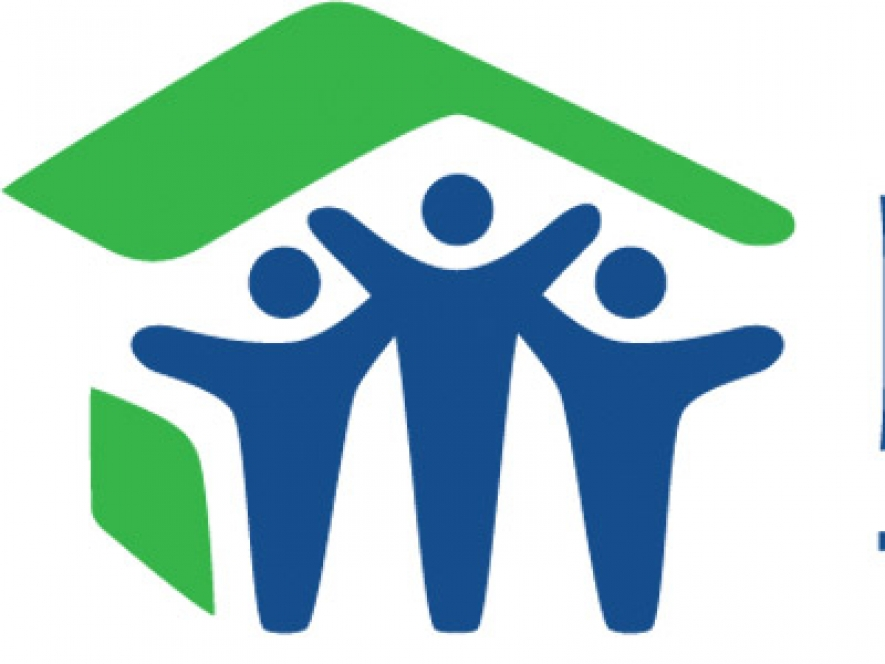 Sri Lanka to launch a National Housing Policy to mark World Habitat Day on Oct.06