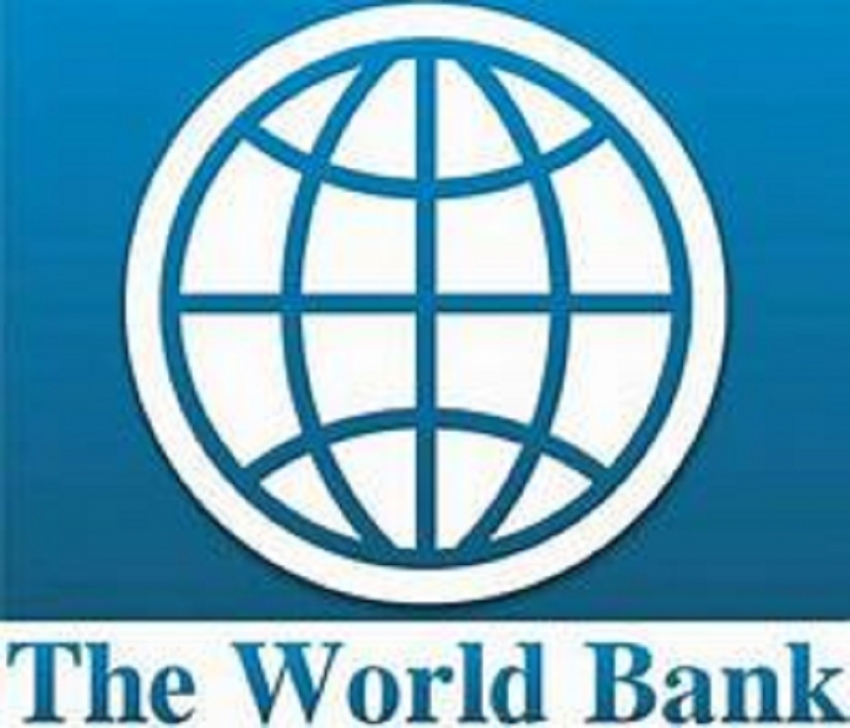 WB grants  $125 million to improve agricultural  productivity and climate resilience