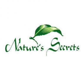 Nature's Secrets Awards Annual Foreign Scholarships to VTA Beauty Instructors