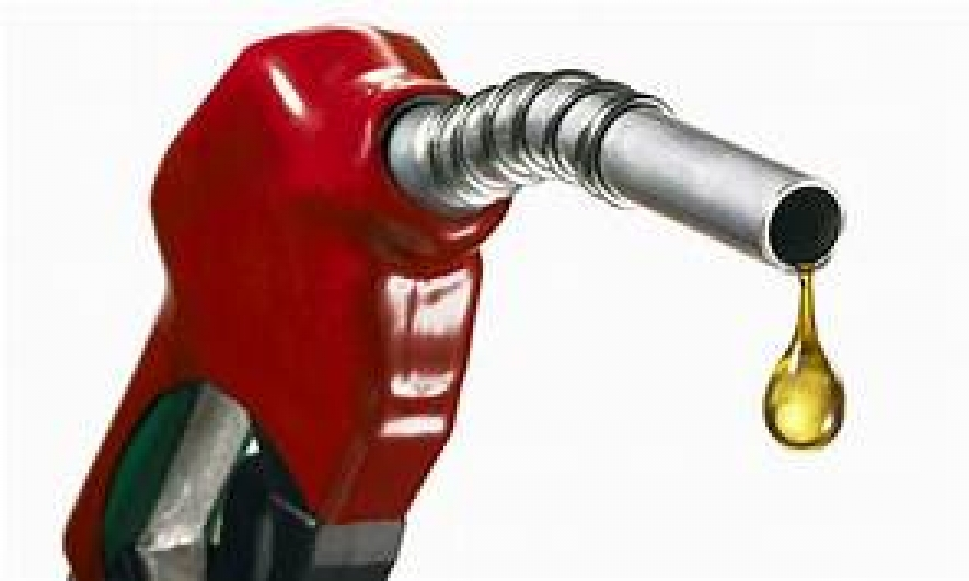Domestic fuel prices will depend on global trend says Minister