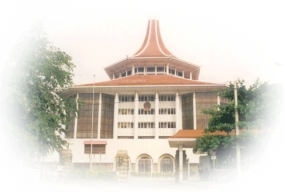 Supreme Court to consider duration of President's first term
