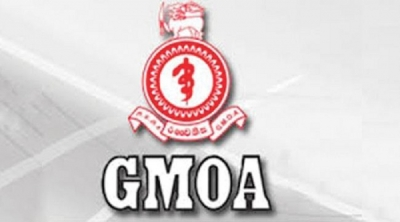 GMOA lauds President's efforts to curb drug menace