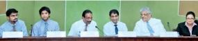 Budget envisions SL as true maritime hub – Tittawella