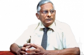 Missing Persons Commission Concludes Public Sittings in Mullaitivu