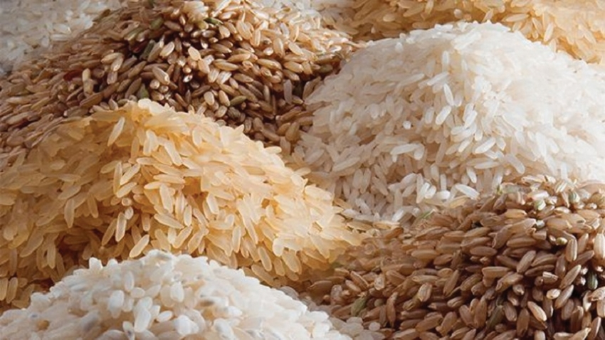 Measures to overcome any rice shortage