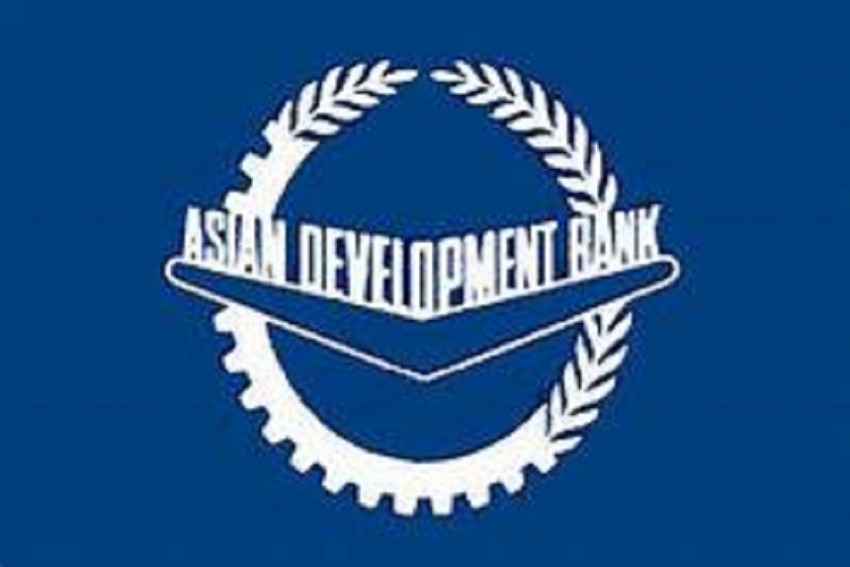 Colombo to host ADB Annual sessions in 2021