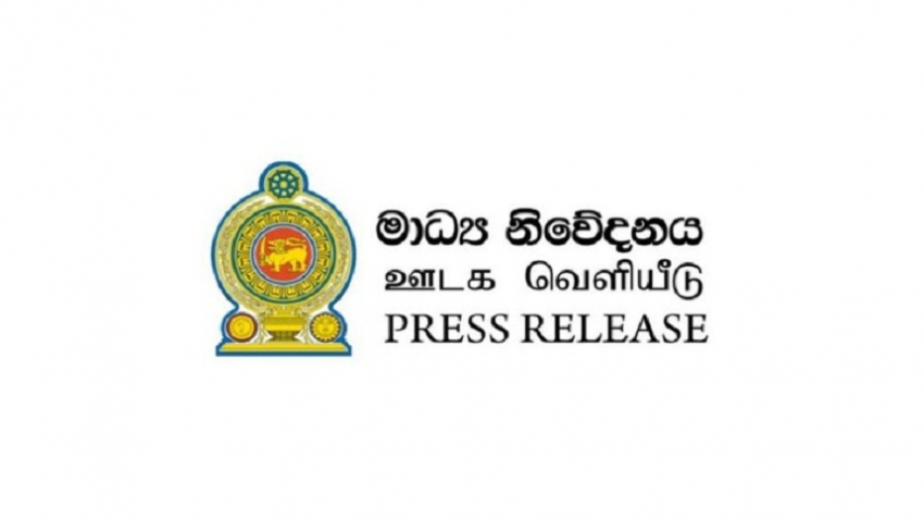 President  firm on enforcement of  Retail Price on rice and essential items