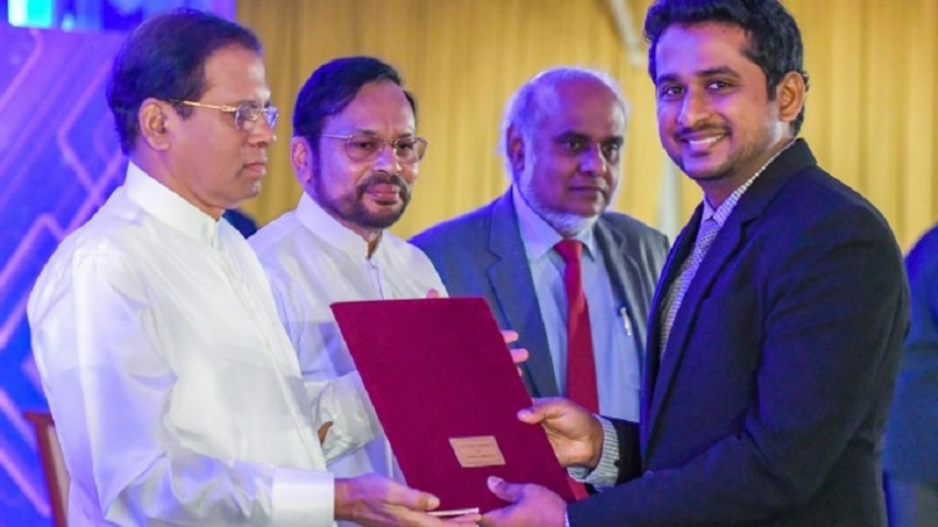 Further assistances  needed to resolve economic & development issues – President