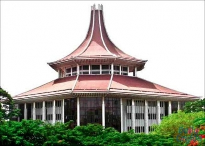 Magistrate exceeded her powers - HC