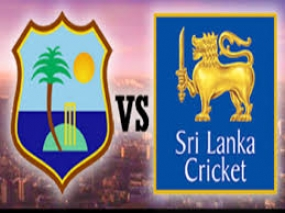SL A v WI A, 2nd unofficial ODI, Dambulla abandoned due to rain