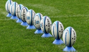 Navy beat Airforce at Dialog Inter-club rugby league  2nd round