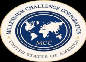 Sri Lanka declared eligible for assistance under the Millennium Challenge Account