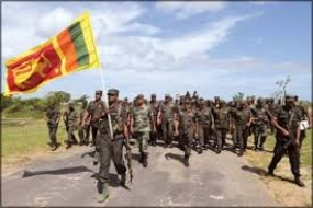 5th Victorious Day in Matara