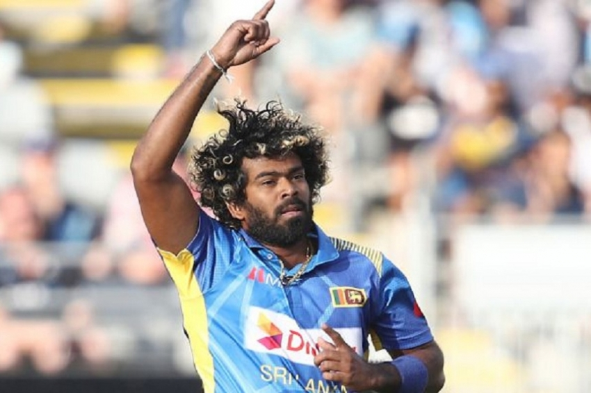 Malinga leads T20 side