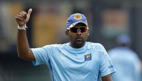 Mahela awarded MCC Honorary Life Membership