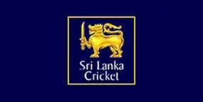 Sri Lanka Cricket suspends Jayananda Warnaweera
