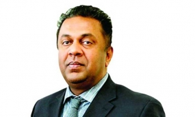 IR Act expunged discretionary powers of ministers to grant tax concessions - Minister Samaraweera