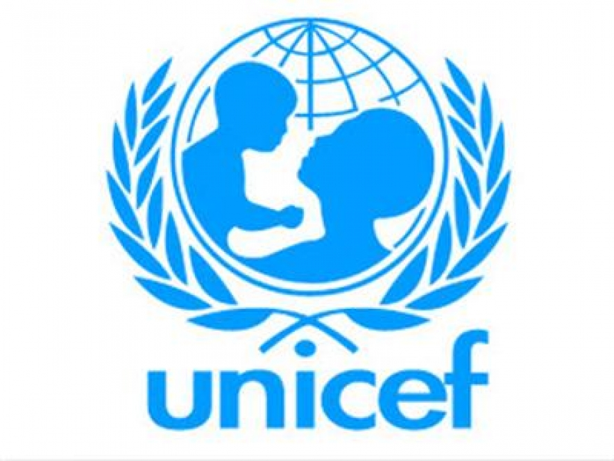 Sri Lanka has contributed significantly to improve children's lives - UNICEF