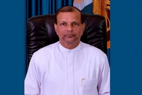 Special Economic Zone coming up in Kilinochchi – Northern Province Governor