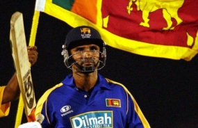 A new era for Sri Lanka - Atapattu