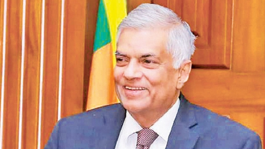 Power devolution within a unitary state - PM