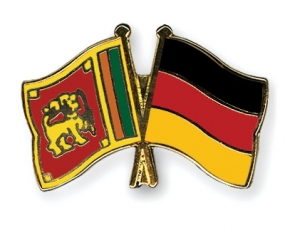Technical Assistance of Euro 6 mn from Germany