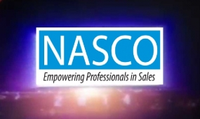 NASCO 2015 Gala Awards Ceremony on July 24